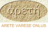 Logo aretevarese