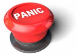 Quanto è diffuso il disturbo di panico?
