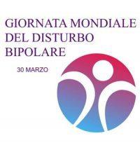 30 Marzo – Giornata del Disturbo bipolare