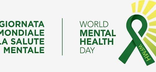 """Mattarella: """"La salute mentale è un diritto che deve essere garantito a tutti"""""""